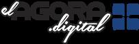 El Ágora Digital – Portal bahiense líder en actualidad política