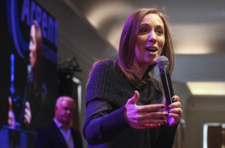 Vidal se alía con pastores evangélicos para frenar el estallido social y pensando en las elecciones 2019