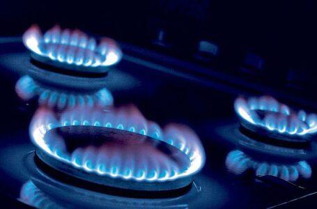 """Para el 75% de los usuarios de Capital y el Conurbano la tarifa de gas es """"impagable"""""""