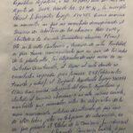 Blaquier fiscalizó en las PASO para Cambiemos y fue preso por destruir el telegrama