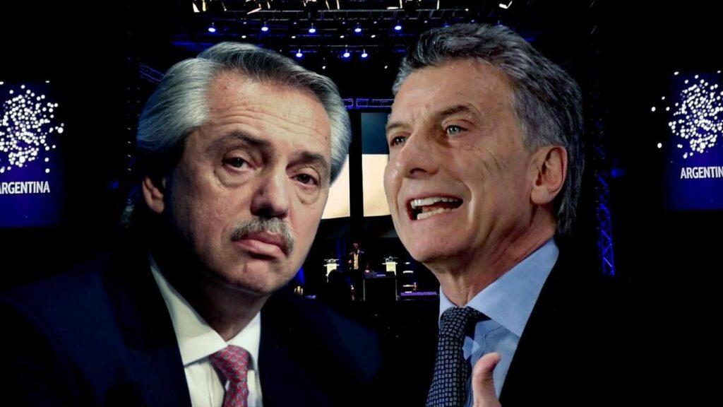 Debate Presidencial 2019: habrá dos encuentros a 7 y 14 días de la elección