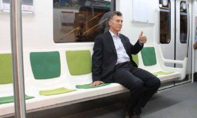 Empresarios le piden a Macri que se baje y que apoye a Lavagna de cara a las elecciones generales de octubre, otros ya contactan a Alberto