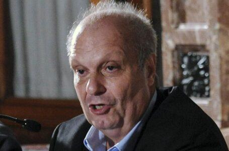 """Hernán Lombardi reconoció que el gobierno de Macri """"le metió la mano en el bolsillo a la gente"""""""