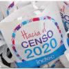 El INDEC definió cómo y cuándo será el próximo censo nacional que se realiza cada 10 años. Se trata del Censo Nacional 2020,