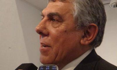 Nestor Navarro Imputado por abuso sexual, renunció como funcionario el primo del gobernador Gerardo Morales