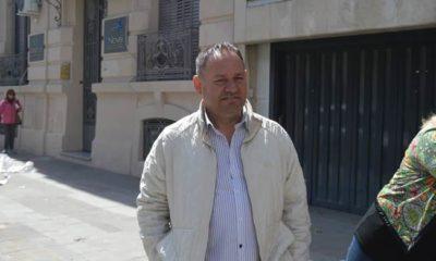 Anulan la absolución de Victor Hugo Iglesias por Trata de Personas