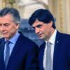 Macri fracasó y el FMI no le habilitó el desembolso de dólares