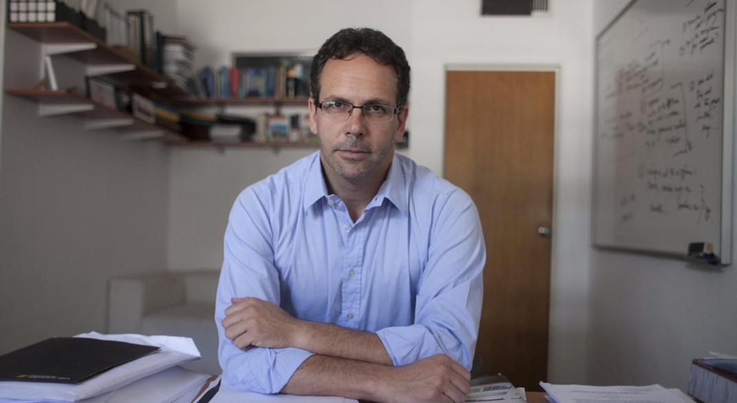 Guido Sandleris reconoció que aumentará la inflación y la pobreza