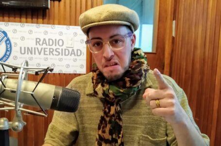 Faustino Ranzzio, un peronista que se fue a Cambiemos y ahora… ¿vuelve al peronismo?