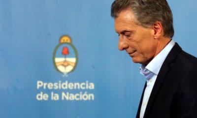 gobernadores de la UCR ensayan una oposición moderada