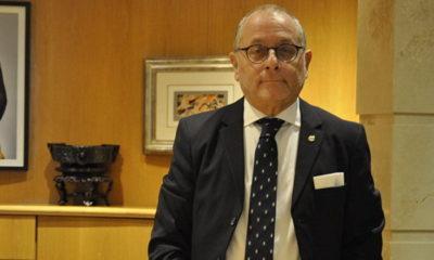 diplomáticos de carrera condenan el Golpe de Estado en Bolivia