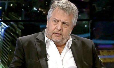 Stornelli fue citado a prestar declaración indagatoria