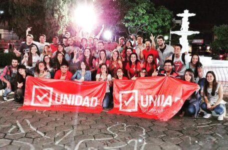 Elecciones en la Universidad Nacional del Sur: estudiantes eligieron asambleístas, consejeros superiores y consejeros departamentales