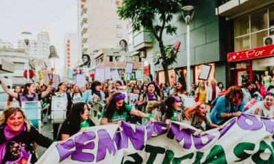 La violencia política contra las mujeres será considerada violencia de género por ley