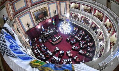 Ley de Emergencia Bonaerense