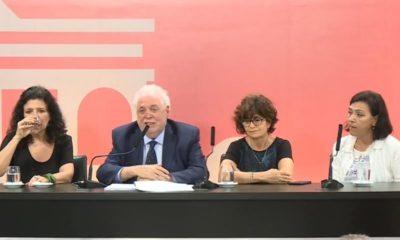 Ginés González García restituyó el protocolo de Interrupción Legal del Embarazo