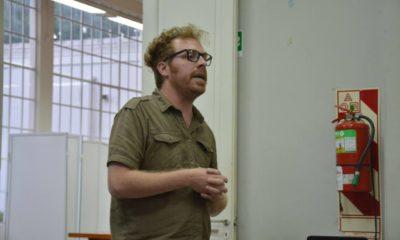 Juan Brardinelli será el titular del Organismo Provincial para el Desarrollo Sostenible