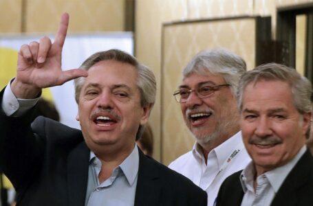 Felipe Solá participará del Foro de la Celac y Alberto busca licuar la influencia del Grupo de Lima