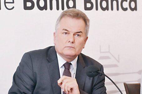 Comunicado del Frente de Todos de Bahía Blanca a raíz de las irregularidades en la sesión del Concejo Deliberante