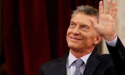 Durante el gobierno de Mauricio Macri , el Banco Nación le otorgó un crédito millonario a Vicentín, la empresa agroexportadora que además fue la mayor aportante privada en la campaña de Juntos por el Cambio
