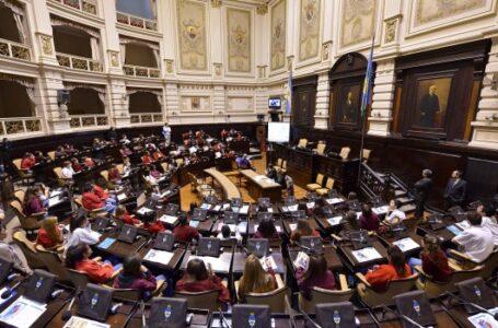 Después de varias reformas, la Ley Impositiva ya es ley