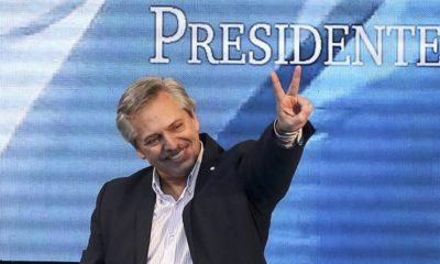 argentina pagara fmi recien 2024