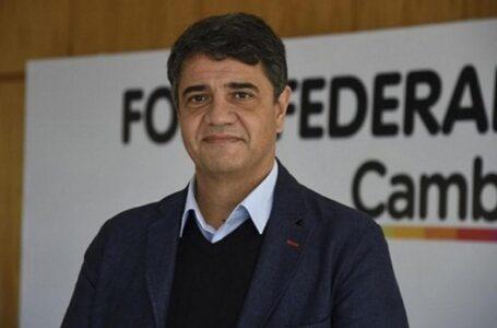 Kicillof finalmente logró desplazar al ocupa Jorge Macri y designó 5 directores del Grupo Bapro