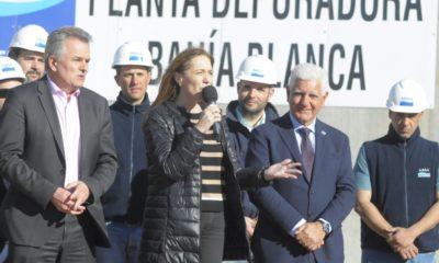hector gay maria eugenia vidal planta depuradera cuenca primera