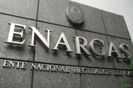 El gobierno nacional dispuso bajas en las tarifas de gas del interior