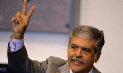 La Justicia ordenó la liberación de Julio De Vido, víctima del grupo de tareas de Bonadío, Stornelli y D'Alessio