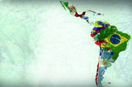 Expresidentes latinoamericanos y europeos solicitaron el FMI y el Banco Mundial perdonen la deuda de países de Latinoamérica