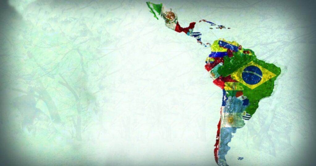 perdonan deuda fmi latinoamerica