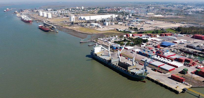puerto bahia coronavirus