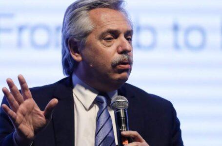 El gobierno nacional dictó la conciliación obligatoria, suspendiendo los despidos anunciados por Techint