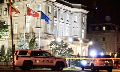 atentado embajada cuba estados unidos
