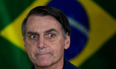 bolsonaro resiste braga neto echa ministro de salud
