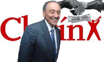 clarin deuda argentina offshore reestructuracion