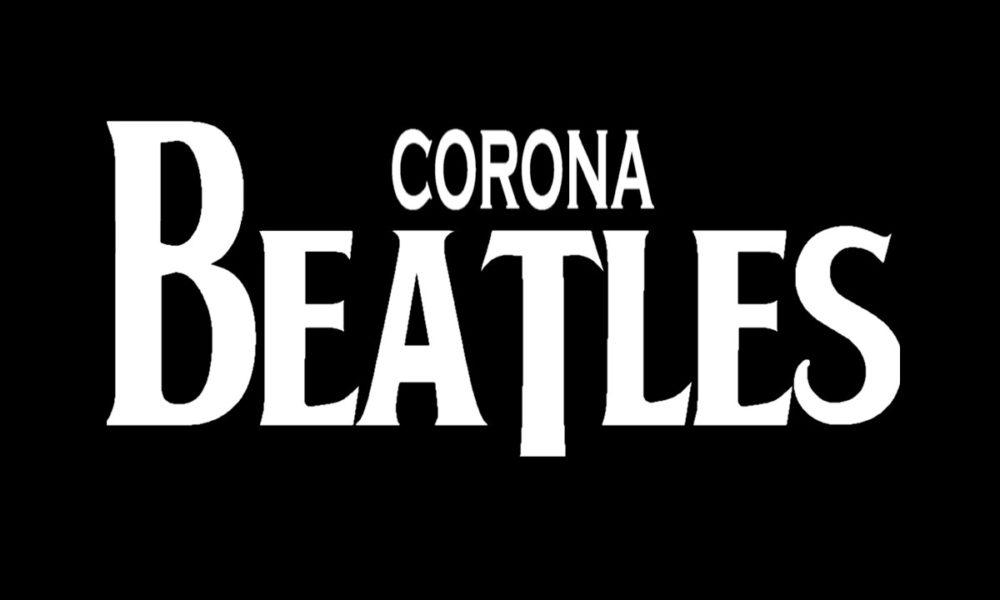 coronabeatles