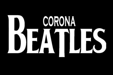 Coronabeatles: la parodia que mezcla a los Beatles con la política y el COVID-19