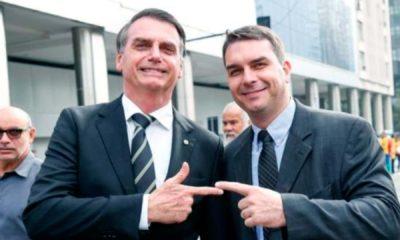 corte investigará corrupcion bolsonaro
