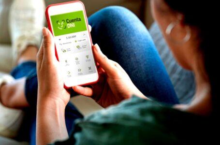 Cuenta DNI: el Banco Provincia ofrece una billetera virtual gratuita