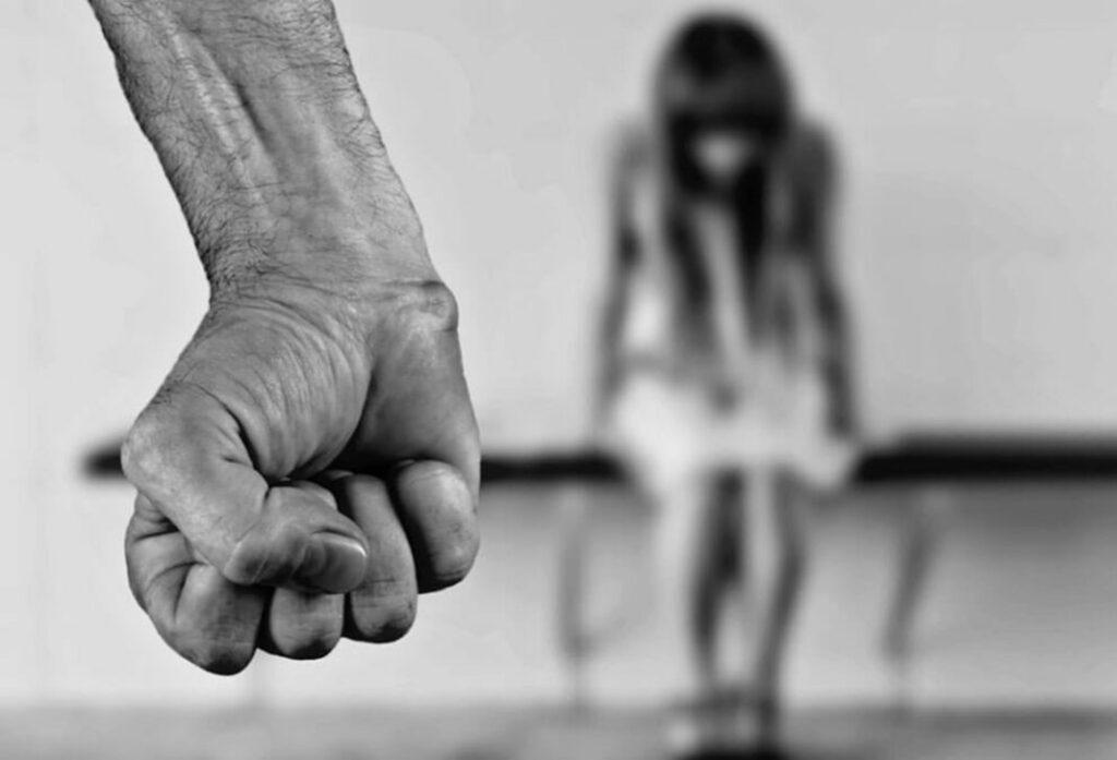 excepcion cuarentena mujeres lgttbi denuncia violencia genero