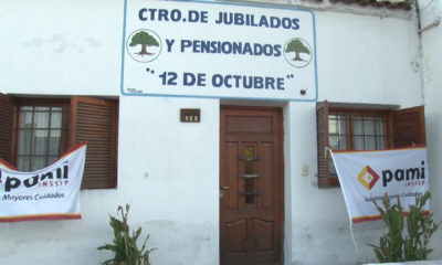 suspension cortes servicios asociaciones civiles