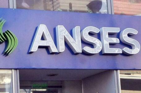 ¿Cuándo se paga la Libreta ANSES y cómo presentarla?