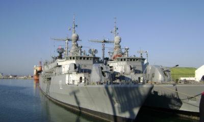 armada ara la argentina patrulla mar argentino