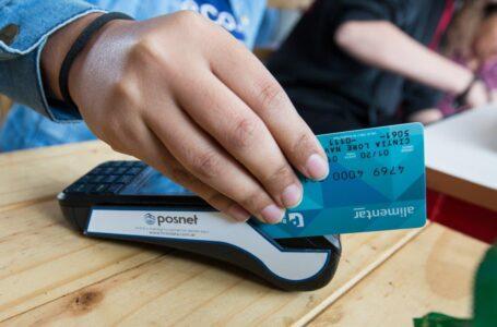 Tarjeta Alimentar: ¿cuándo se paga en febrero?