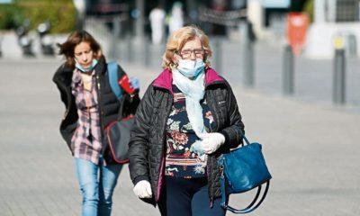 clarin infodemia contagio controlado coronavirus