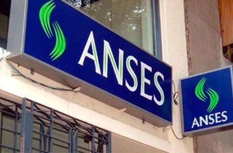 ¿Cuándo se cobran las Pensiones No Contributivas de ANSES en marzo?