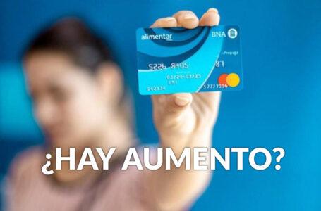 """Desmienten un mensaje viral sobre una supuesta """"Tarjeta Alimentaria de 25.000 pesos para todo Argentina"""""""