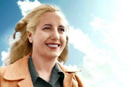 """Eva Perón fue """"una de las figuras más apasionantes, y a la vez polémicas, del siglo XX argentino"""""""